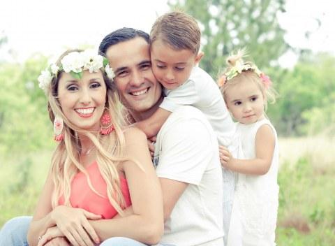 carminda-swanepoel-families-1
