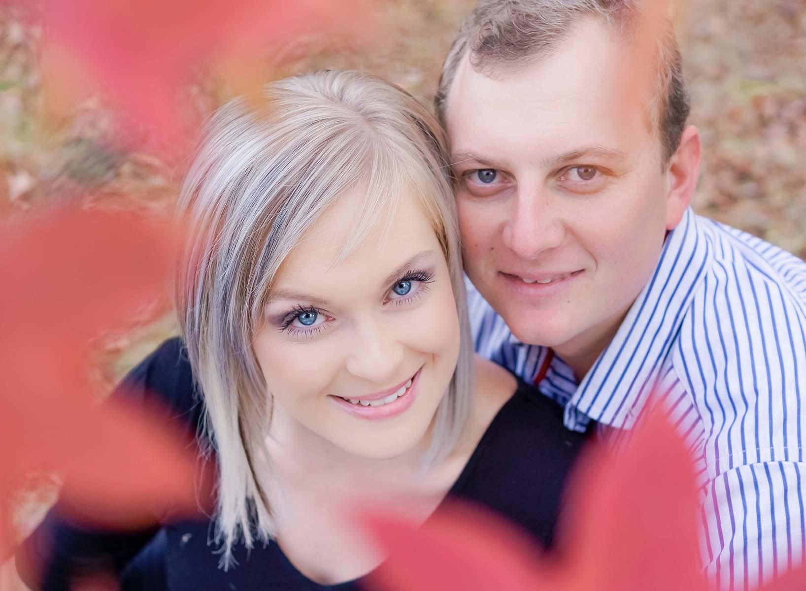carminda-swanepoel-couples-3