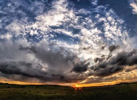carminda-swanepoel-landscapes-1
