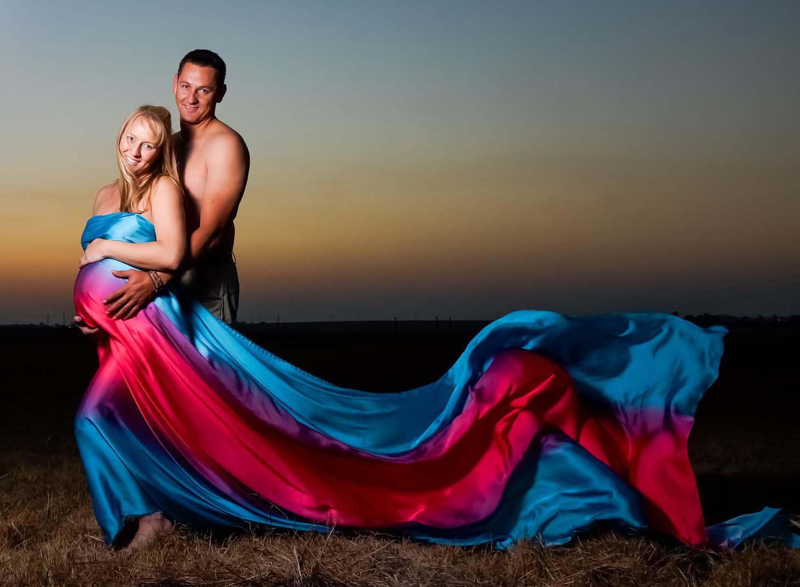 carminda-swanepoel-maternity-6
