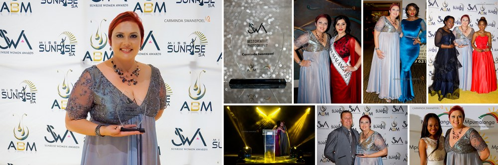 Carminda-swanepoel_Sunrise-woman-awards-2017-creative-photography-winner